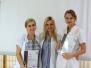 Mezoterapia igłowa i derma rollery - szkolenie