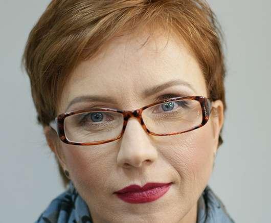 Katarzyna Kusy